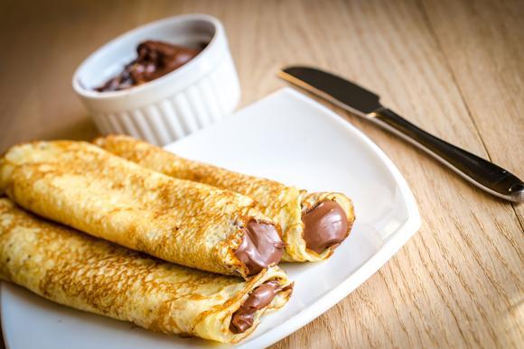 Kuvanje za početnike Palacinke-cokoladne-recept-img
