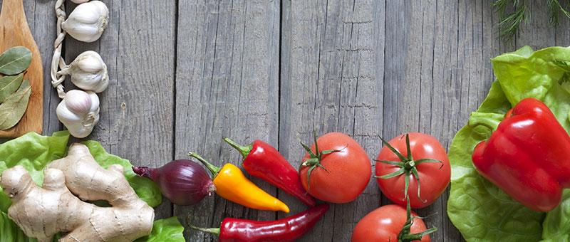 Svetski dan hrane uz POPUSTE