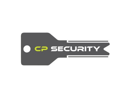 CP Security