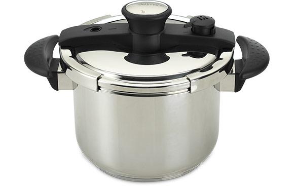 Delimano Quick Pot 6l